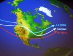 El Nino 1