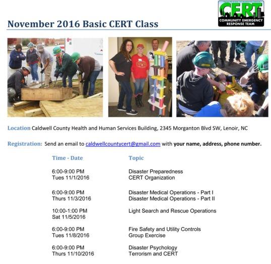 basic-class-agenda-november-2016