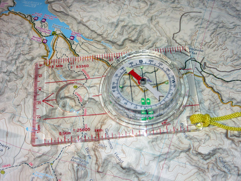 Comp and Map | Caldwell County NC CERT Caldwell County Nc Map on